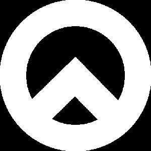 washlb logo (flat wht2-500)