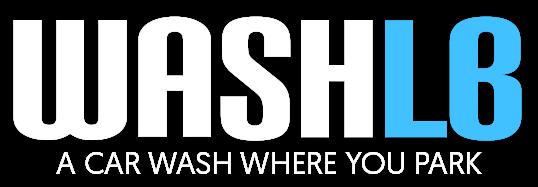 WASHLB
